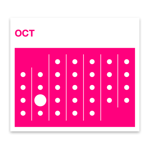Just Calendar For Mac