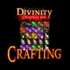 Divinity Crafting