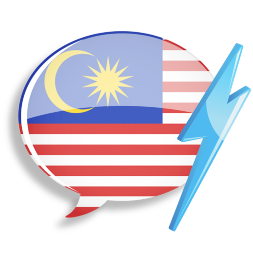 WordPower Learn Malaysian Vocabulary by InnovativeLanguage.com