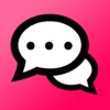 Time To Chat - Chat With Your Friends