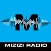 Mizizi Radio