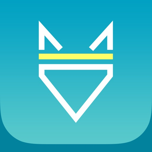 """FitFox - Exercise rewards, activity tracker, and fitness movement coach"""
