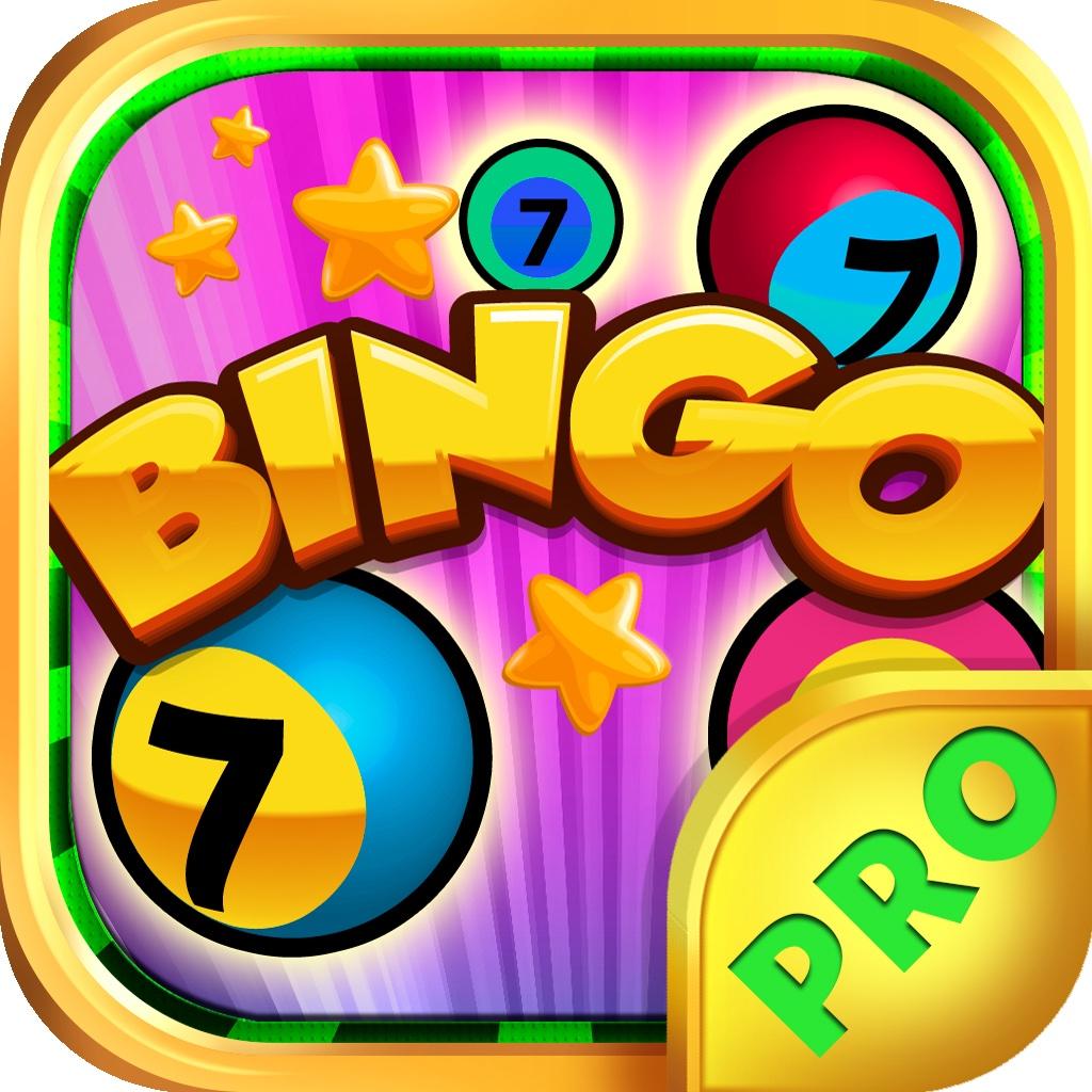 Gioco bingo gratis