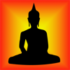 Buddha Quotes 500! Daily Buddhist Meditation & Words of Wisdom FREE!