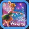 Disneyland Paris Aftellen naar de Magie - Tui
