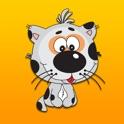 Le catalogue des Emoji smileys (Premium) icon