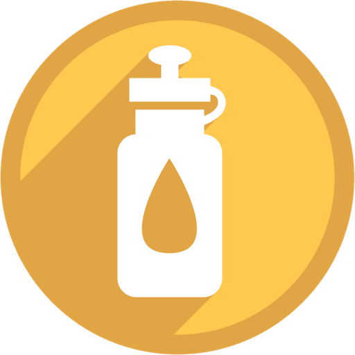 Daily Water Pro - Premier Water Tracker