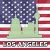 Los Angeles: Guide de voyage