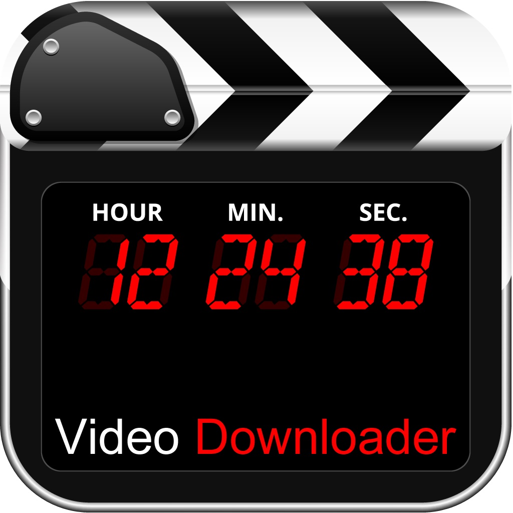 Video Pro Movie Downloader Free | FREE iPhone & iPad app market