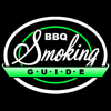 BBQ Smoking Guide! - Meat Smoker Cooking Calculator