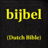 bijbel(Dutch Bible)