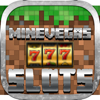 ``` 2015 ``` Minevegas Slots - FREE Slots Game