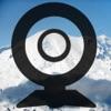 Ski Webcams (Free)