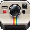 Instant: La Polaroid Maker (AppStore Link)