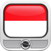 Indonesia TV - Watch tv, comedy, radio, music video & live tv for YouTube
