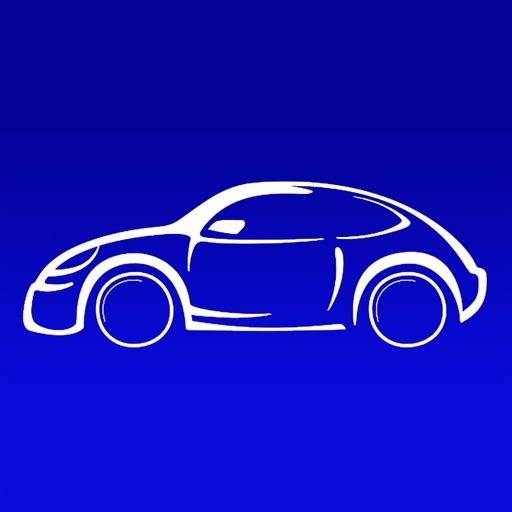 汽车大全(ALL CAR)【了解汽车资讯】