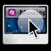 Mouseposé