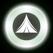 山登りGPS ー 経度緯度・コンパス・高度・距離計算