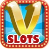 A A+ Slots My Vegas Secret Isle Free Slots - Casino Bonanza (777 Lucky) Golden Payouts!
