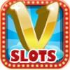 A A+ Slots My Vegas Secret Isle Free Slots - Casino Bonanza (777 Lucky) Golden Payouts!
