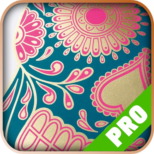 Game Pro - Guacamelee Version iOS App