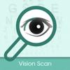 Cygnet Infotech LLC - Vision Scan Universal アートワーク
