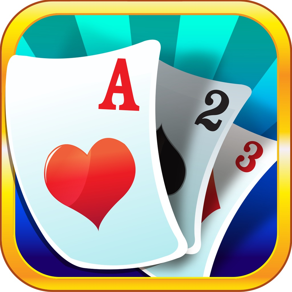 Spades Spider Solitaire 2 - SolitaireOnline.com