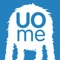 download UOme