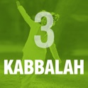 Living Kabbalah System, Level 3