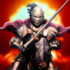 Nuclear Knight - Battle of the Towers.