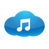 DTunes - Dropbox Music Player