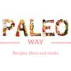 The Paleo Way – 1000's of the best Paleo recipes