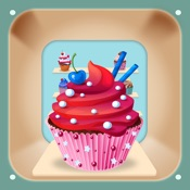 Cupcake Factory Lite