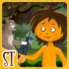 The Jungle Book for Children by Story Time for Kids