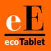 elEconomista para iPad