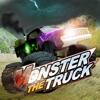 Le Monster Truck 3D