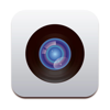 Super Fast Camera Pro  - Capture High Quality Photos Really Fast