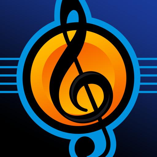 Music Theory Pro