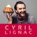 Cyril Lignac MesDesserts