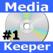 MediaKeeper