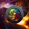 Photoworks攝影作品 - 免費的圖片編輯器