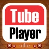Free Tube Player for YouTube