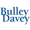 BulleyDavey Tax Tools