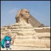 Crazylines Monuments