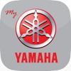 My Yamaha yamaha