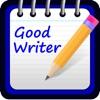 GoodWriter 4 - documenti, note scritte a mano e PDF