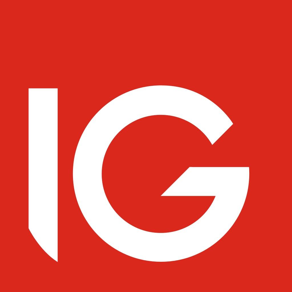 Ig index forex