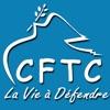 CFTC Manpower
