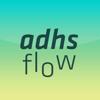 ADHS Flow