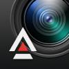 Ascendent Technology Group Inc. - ARMS-PRO artwork